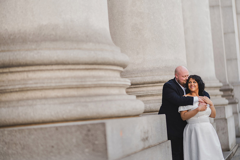 Weddings-by-Hanel--05.06.19---Laurie-&-Ricky's-Central-Park-Elopement---44