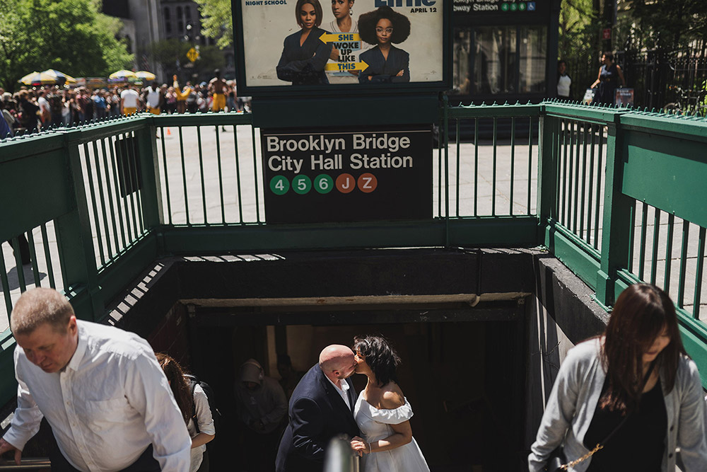 Weddings-by-Hanel--05.06.19---Laurie-&-Ricky's-Central-Park-Elopement---52