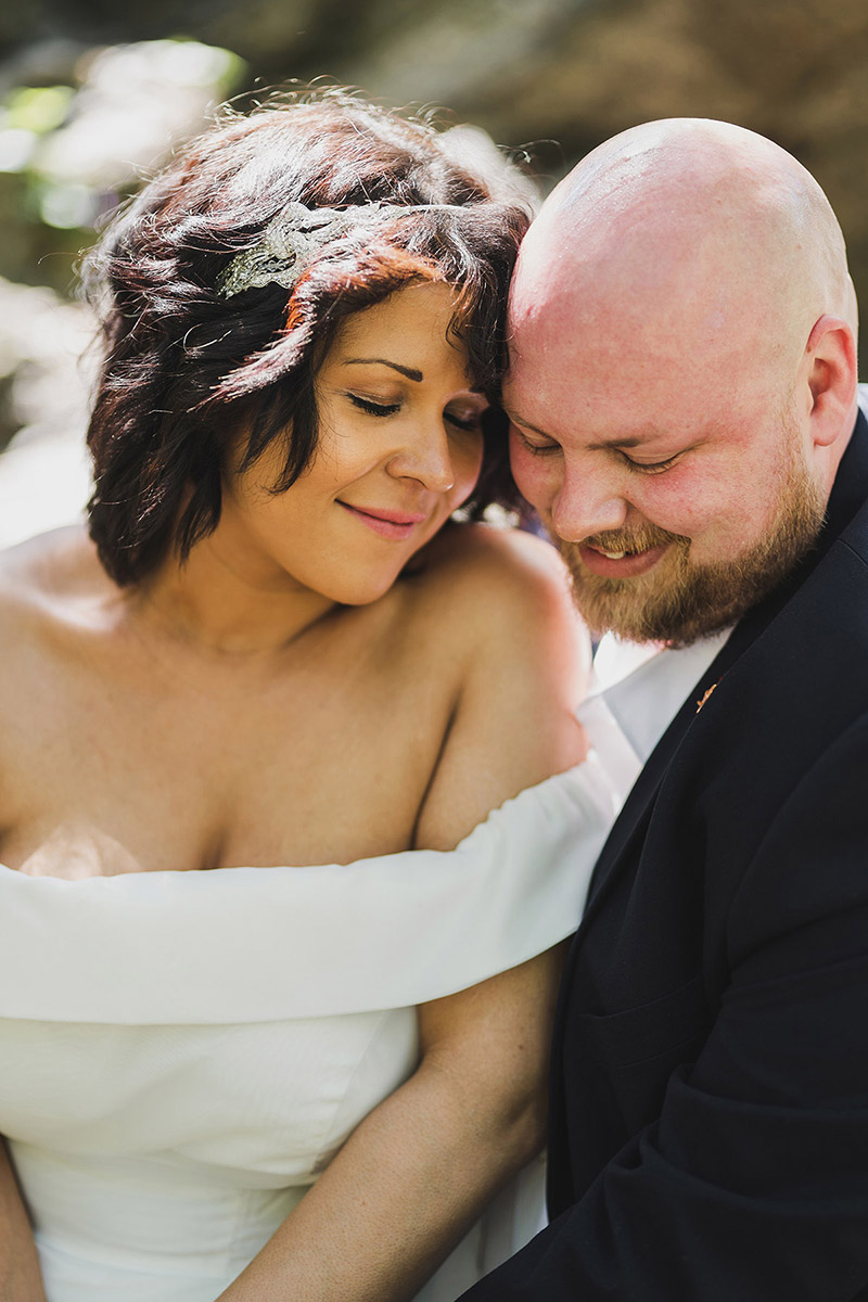 Weddings-by-Hanel--05.06.19---Laurie-&-Ricky's-Central-Park-Elopement---66