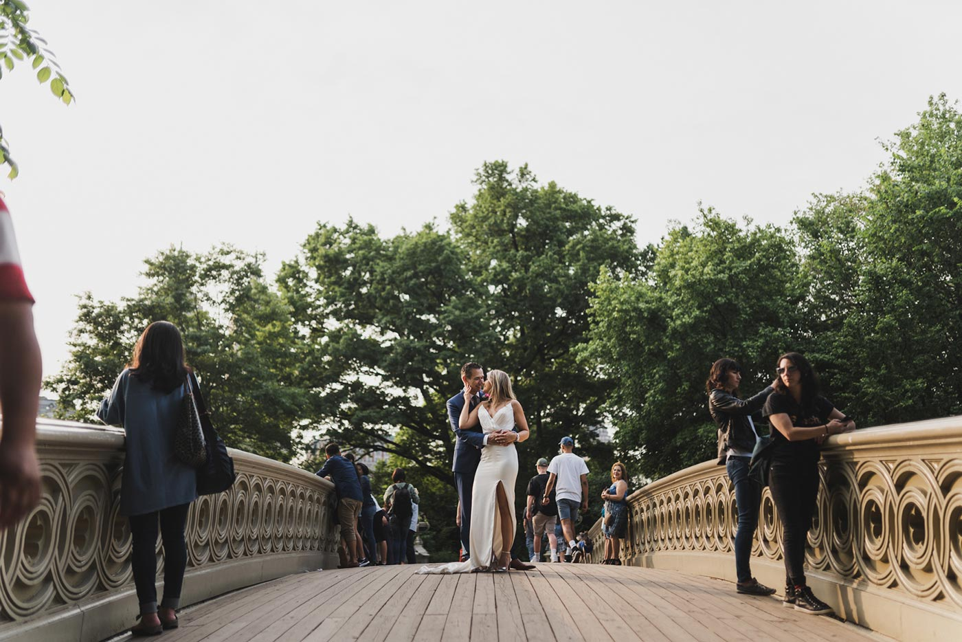Weddings by Hanel -06.01.19 - Jane & Neil - Conservatory Garden Elopement - 41