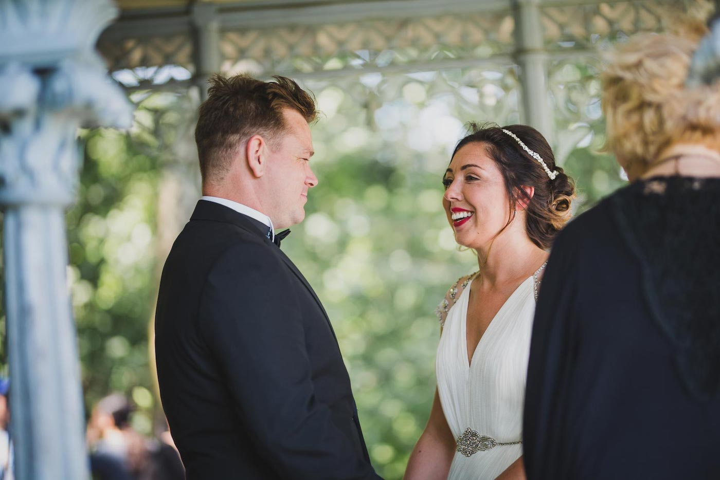 Weddings by Hanel - 5.30.18 - Tyne & James Ladies' Pavilion Elopement - 16