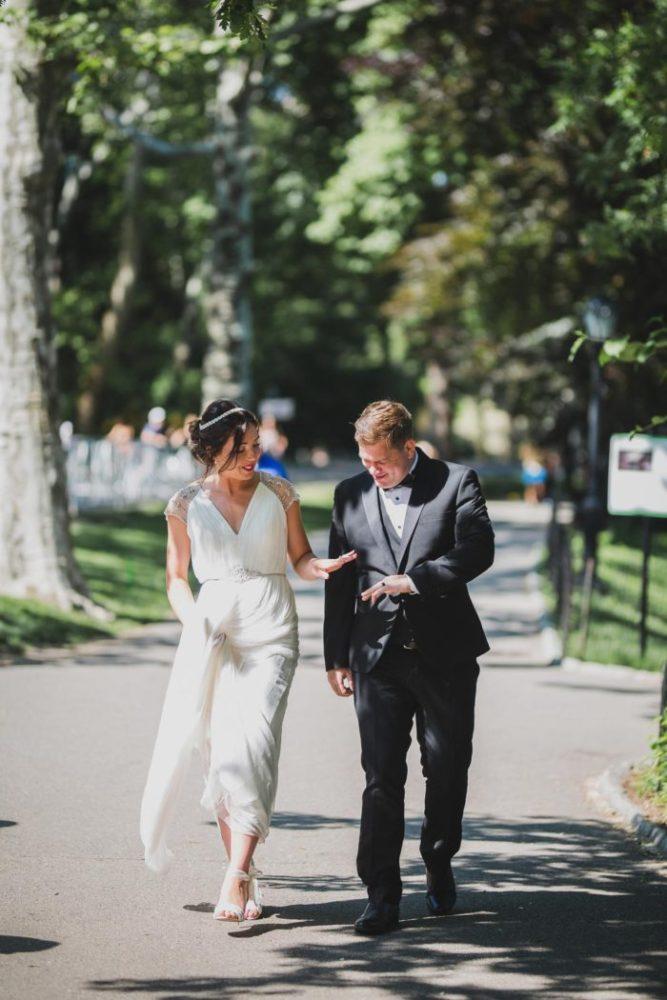 Weddings-by-Hanel--photojournalism-16
