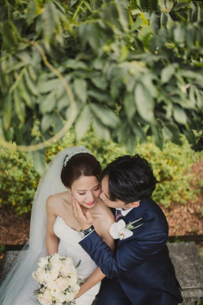 Weddings-by-Hanel--posing-10