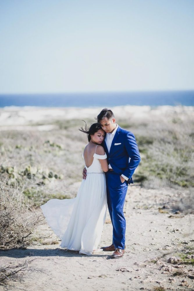 Weddings-by-Hanel--posing-11