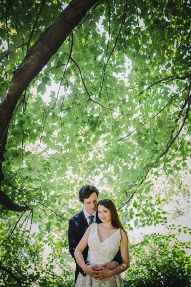 Weddings-by-Hanel--posing-12