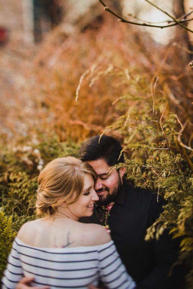 Weddings-by-Hanel--posing-14