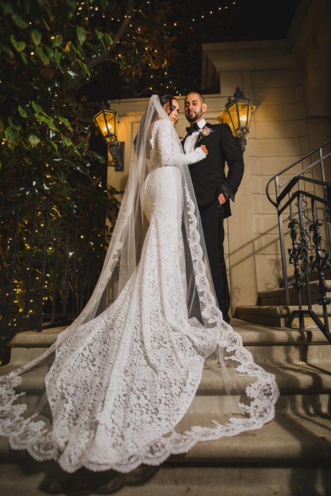 Weddings-by-Hanel--posing-16