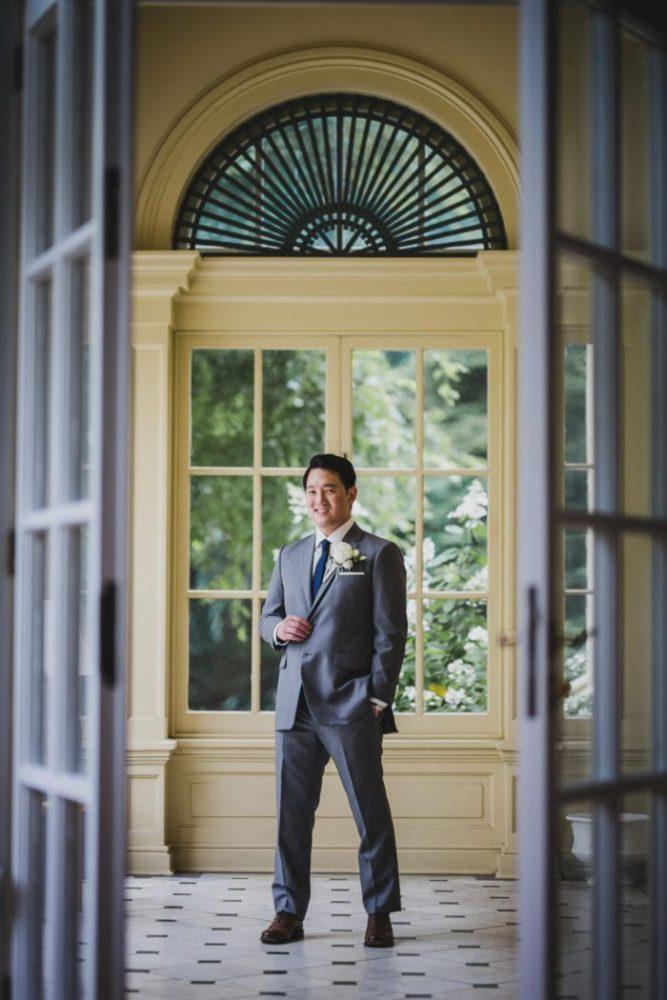 Weddings-by-Hanel--posing-3