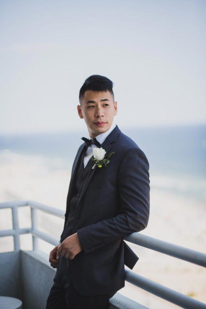 Weddings-by-Hanel--posing-4