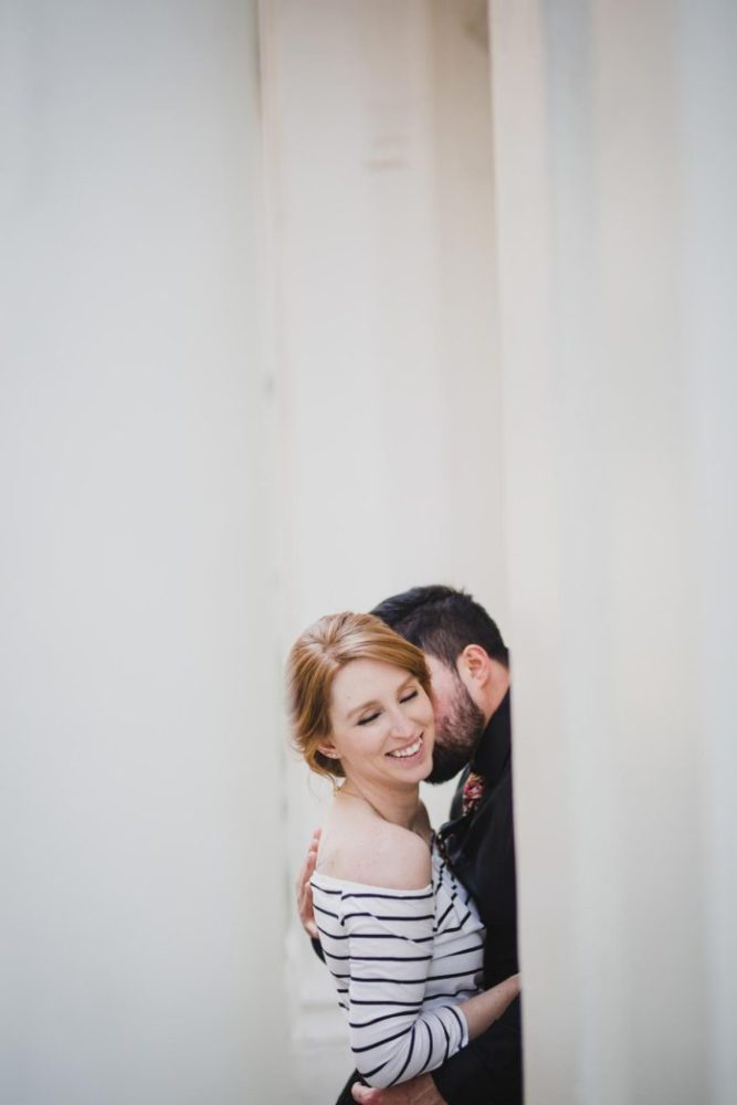 Weddings-by-Hanel--posing-5