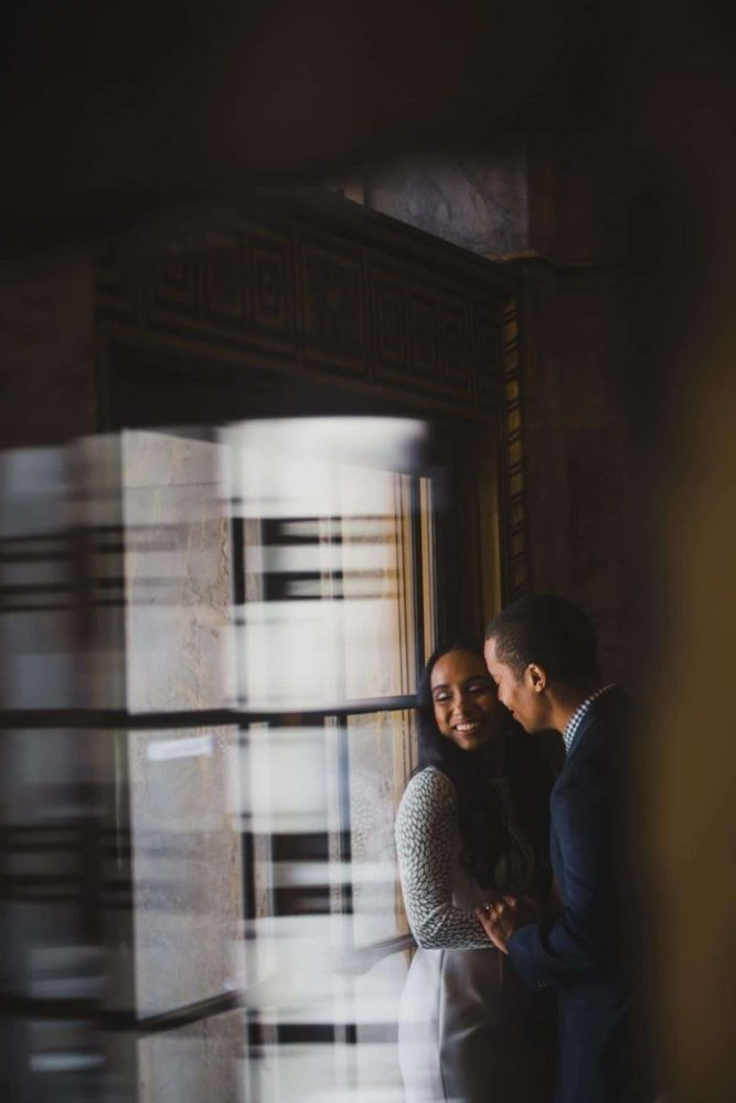 Weddings-by-Hanel--posing-8