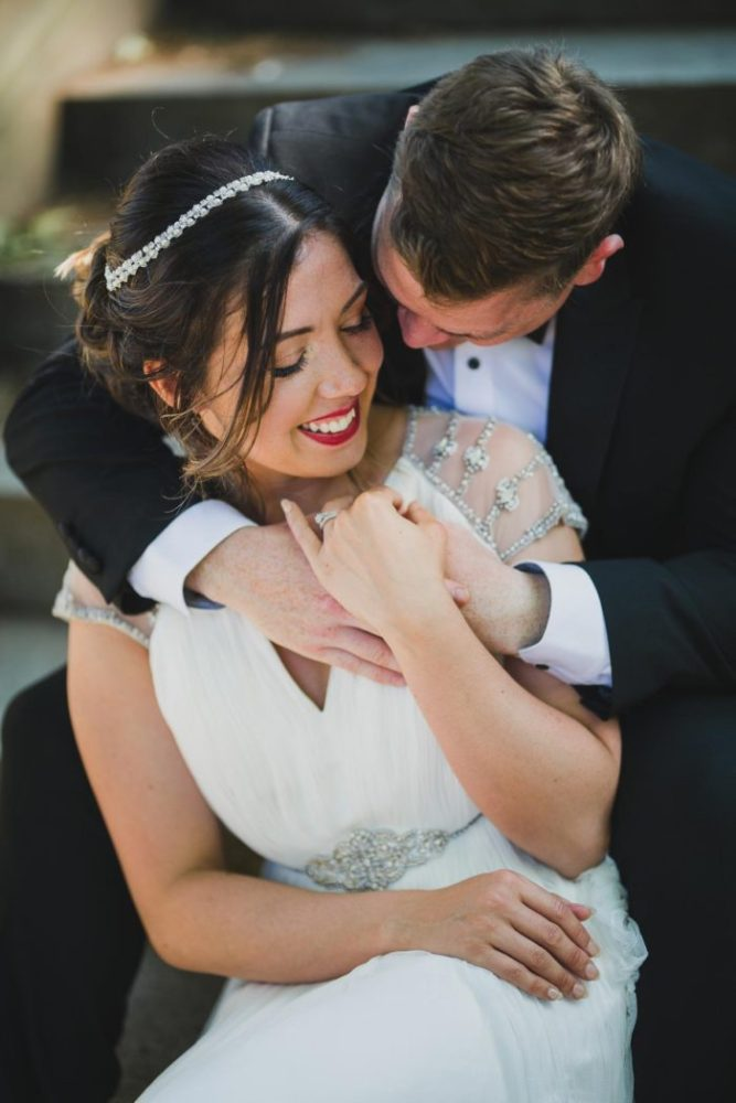 Weddings-by-Hanel--posing-9