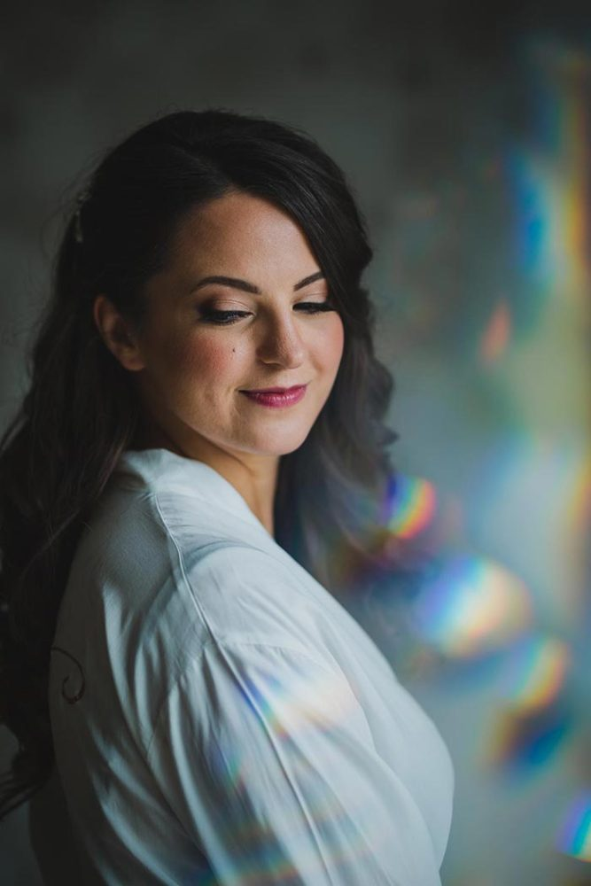 Weddings-by-Hanel--wedding-portfolio-2018-21